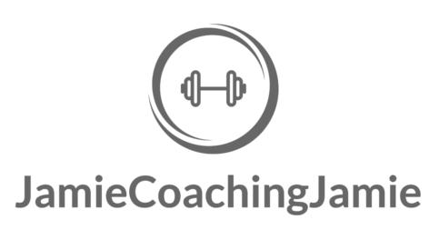 Jamie logo new