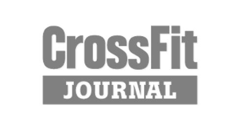 CF journal