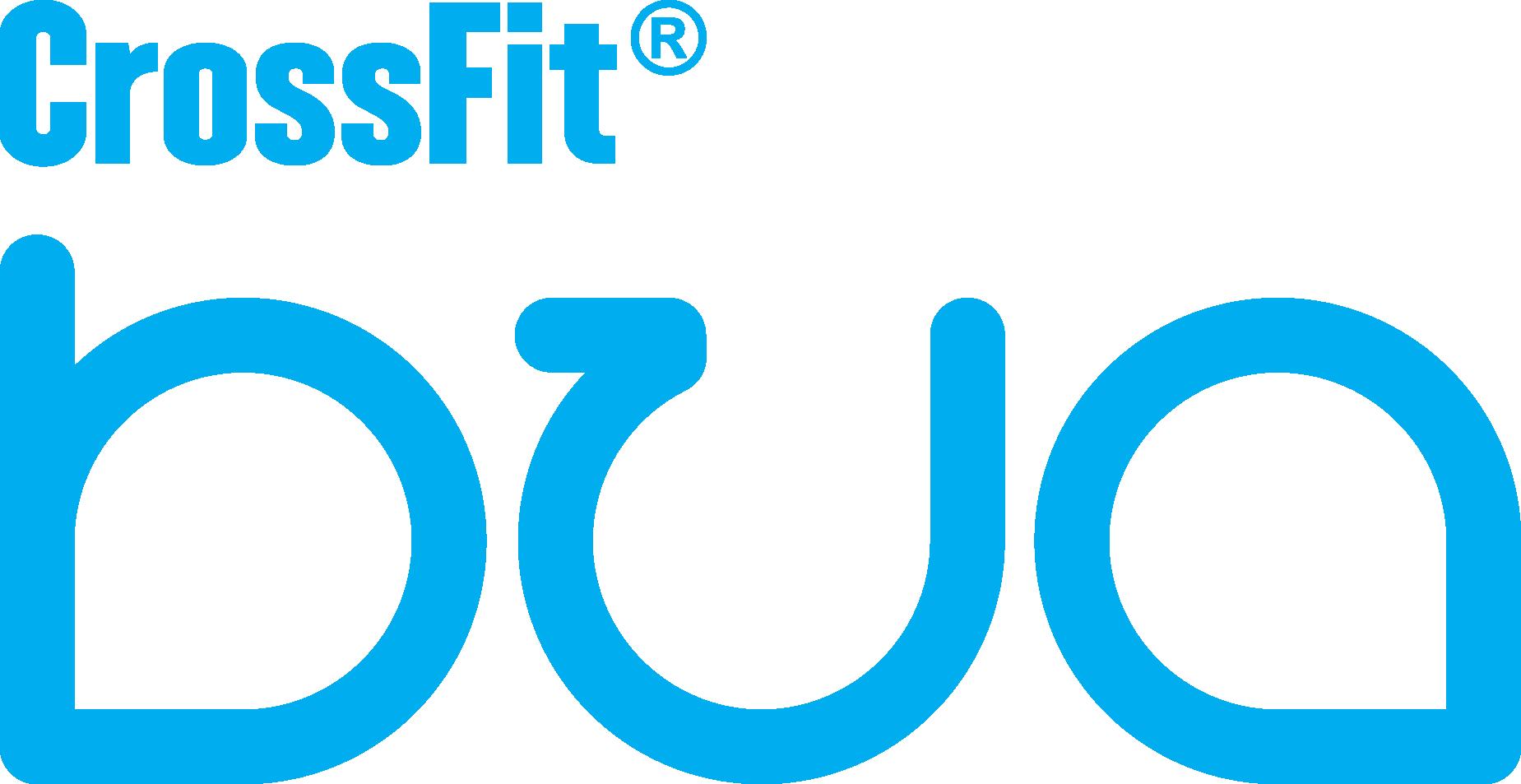 CrossFit Bua